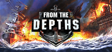 From the Depths Game Free Download
