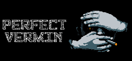 Perfect Vermin Game Free Download