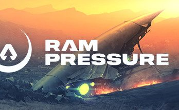 RAM Pressure Game Free Download