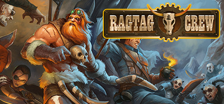 Ragtag Crew Game Free Download