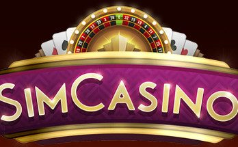 SimCasino Game Free Download
