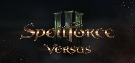 SpellForce 3 Versus Edition Game Free Download