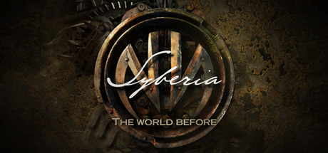 Syberia The World Before Game Free Download