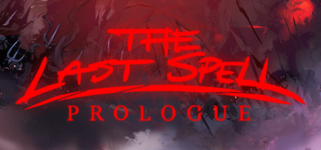 The Last Spell Prologue Game Free Download