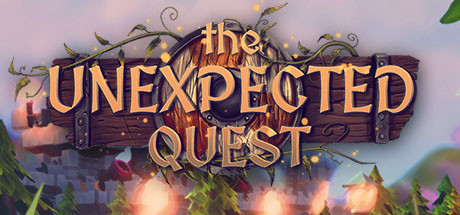 The Unexpected Quest Game Free Download