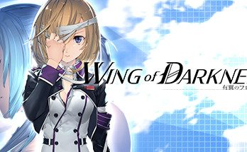 Wing of Darkness Game Free Download