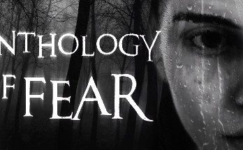 Anthology of Fear Game Free Download