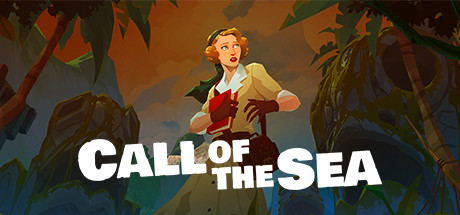 Call of the Sea Game Free Download