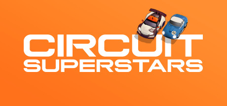Circuit Superstars Game Free Download