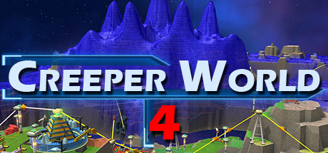 Creeper World 4 Game Free Download