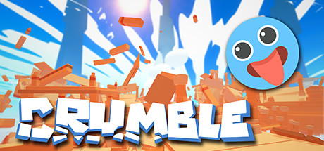 Crumble Game Free Download