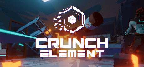 Crunch Element Game Free Download
