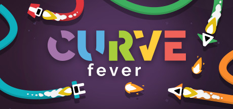 Curve Fever Game Free Download