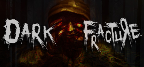 Dark Fracture Game Free Download