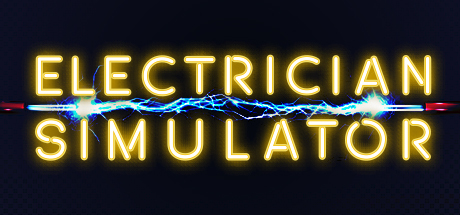 Electrician Simulator Game Free Download