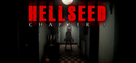 HELLSEED Chapter 1 Game Free Download