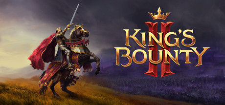 Kings Bounty II Game Free Download