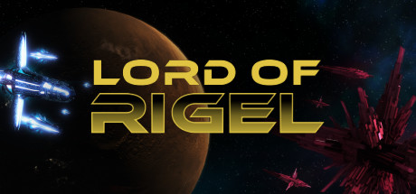 Lord of Rigel Game Free Download