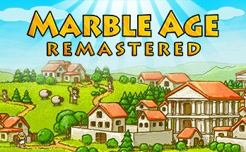 Marble Age Remastered Game Free Download