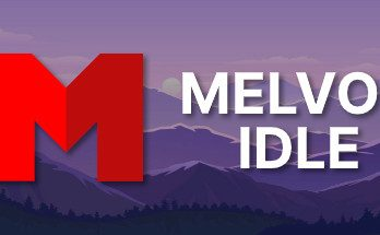 Melvor Idle Game Free Download