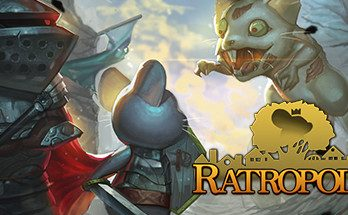 Ratropolis Game Free Download