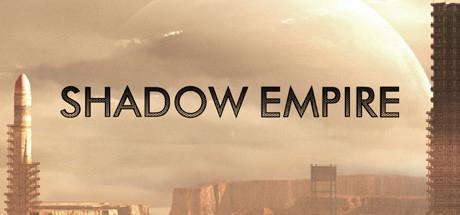 Shadow Empire Game Free Download