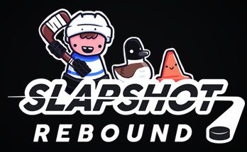 Slapshot Rebound Game Free Download