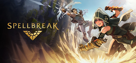 Spellbreak Game Free Download
