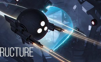 Structure Game Free Download