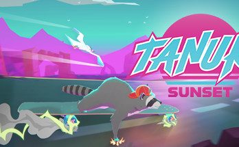 Tanuki Sunset Game Free Download