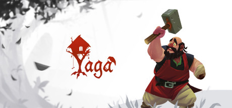 Yaga Game Free Download