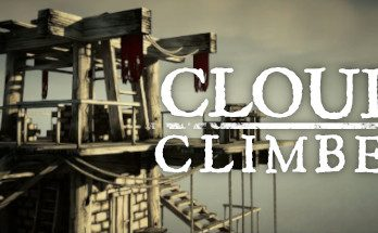 Cloud Climber Game Free Download