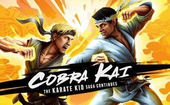 Cobra Kai The Karate Kid Saga Continues Game Free Download