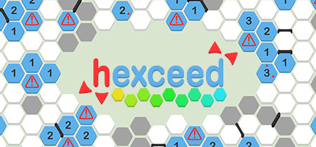 Hexceed Game Free Download