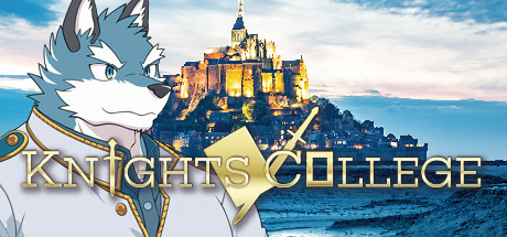 Knights College Game Free Download