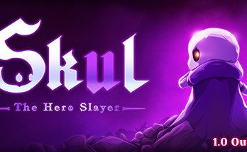Skul The Hero Slayer Game Free Download