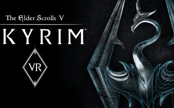 The Elder Scrolls V Skyrim VR Game Free Download