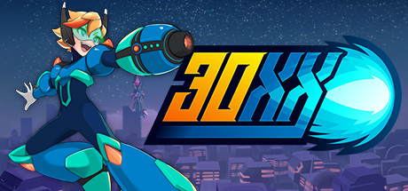 30XX Game Free Download