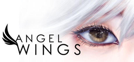 Angel Wings Game Free Download