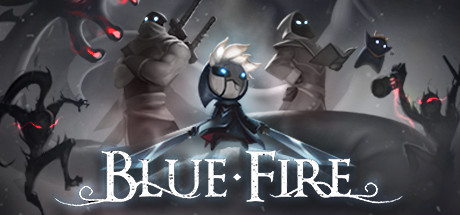 Blue Fire Game Free Download