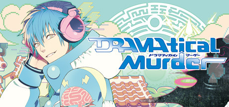 DRAMAtical Murder Game Free Download
