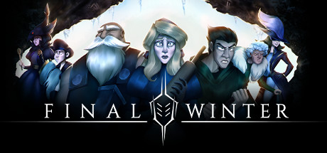 Final Winter Game Free Download