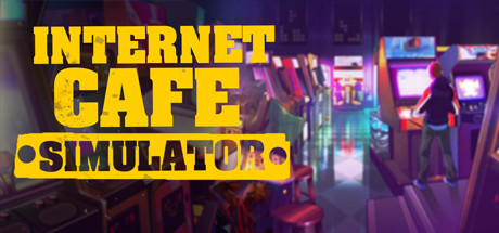 Internet Cafe Simulator Game Free Download