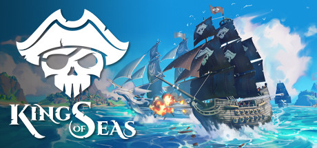 King of Seas Game Free Download