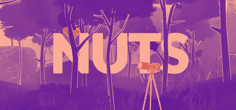 NUTS Game Free Download