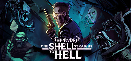 One Shell Straight to Hell Game Free Download