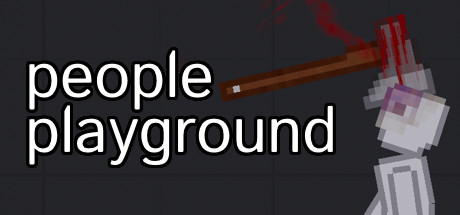 People Playground Game Free Download