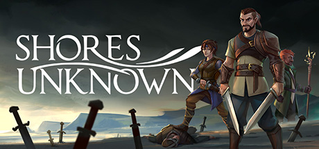 Shores Unknown Game Free Download