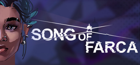 Song of Farca Game Free Download