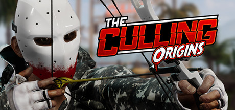 The Culling Game Free Download